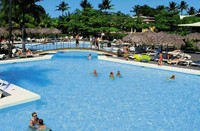 Riu Merengue 5