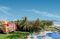 Royal Decameron Complex 1