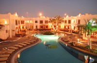 Sharm Inn Amarein 1